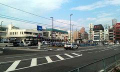 201110matsumoto01.jpg