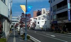 201110matsumoto02.jpg