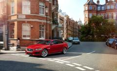 2017-jaguar-xe-s-photo-638652-s-986x603.jpg