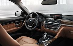 BMW3er_Touring_15_1920.jpg