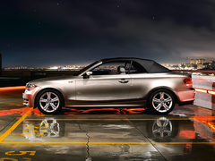BMW_1series_convertible_wallpaper_04.jpg