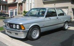 b-441754-Tunning_BMW_e21.jpg