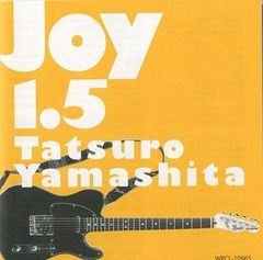 joy15.jpg