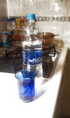 whistlerwater.jpg