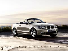 BMW_1series_convertible_wallpaper_03.jpg