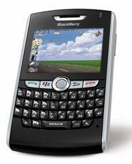 blackberry88001[1][1].jpg