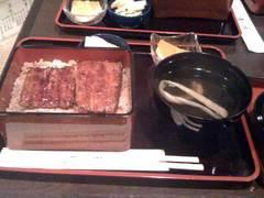 kiyokawa201007.jpg