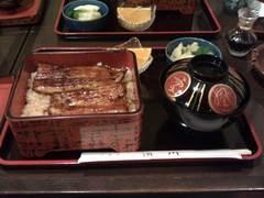 kiyokawa201102.jpg